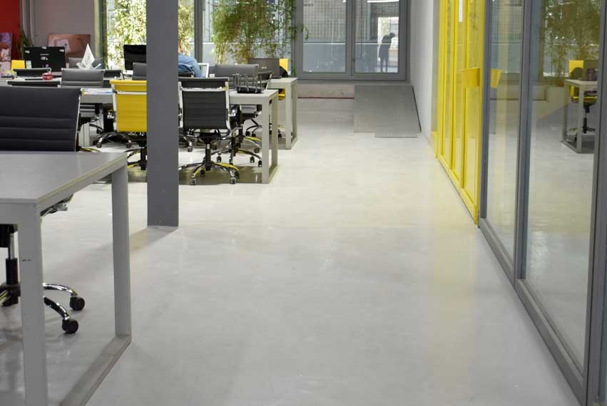 tivan-commercial-office-flooring-کفپوش-اداری