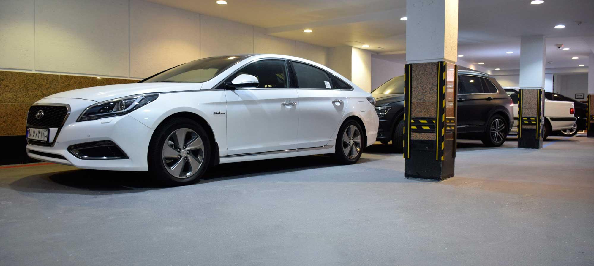 carpark-flooring-کفپوش-پارکینگی